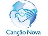 Cancão Nova - Avicom Engenharia