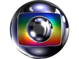 Rede Globo - Avicom Engenharia