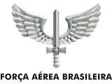 Força Aérea Brasileira - Avicom Engenharia