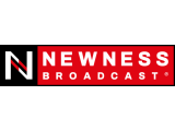 Newness Broadcast