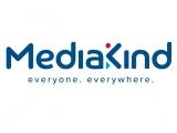 Avicom em parceria com MediaKind