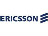 Ericsson Television