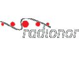 Avicom em parceria com RADIONOR