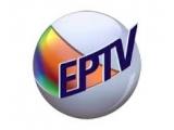 Rede EPTV - Avicom Engenharia