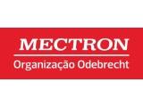 Mectron - Avicom Engenharia