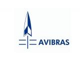 Avibras - Avicom Engenharia