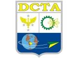 DCTA - Avicom Engenharia