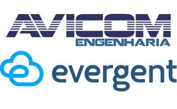 Nova parceria firmada entre Avicom e Evergent