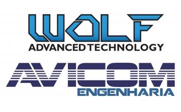 Nova parceria para o setor aeroespacial e defesa