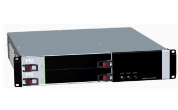 MX8400 System Multiplexer