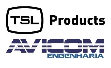 Avicom e TSL trazem uma nova solução eficiente e de baixo custo na área de monitoramento de áudio.