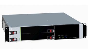 Ericsson MX8400 System Multiplexer