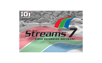 Software Strams 7