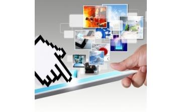 Avicom e Evergent firmam acordo para oferta de tecnologias para streaming