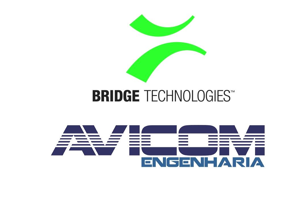 Avicom e BridgeTech trazem uma nova solução de monitoramento de video.