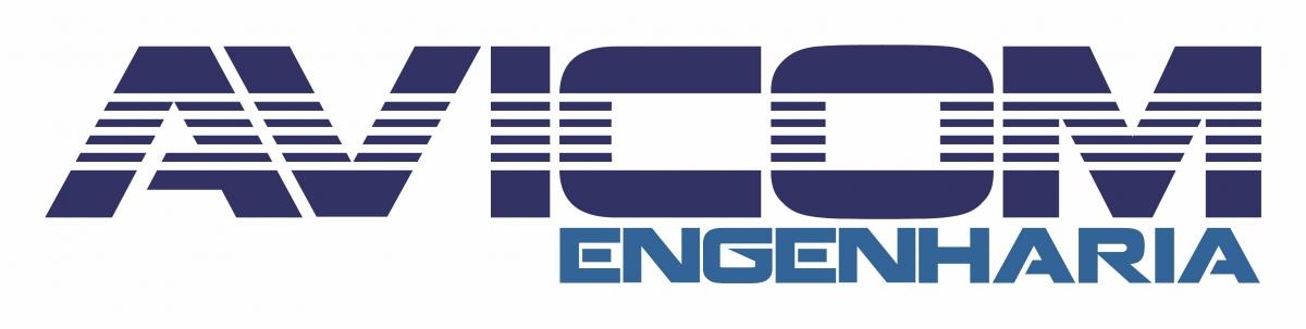 Avicom anuncia o OTT Go Live!, serviço de apoio aos projetos de over-the-top